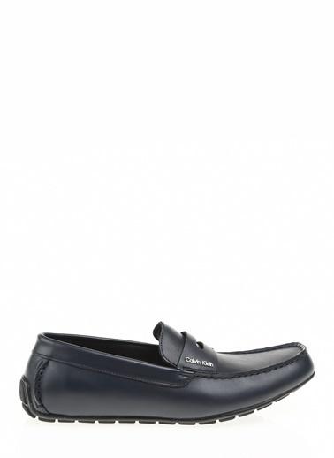 Calvin Klein Casual Ayakkabı Lacivert